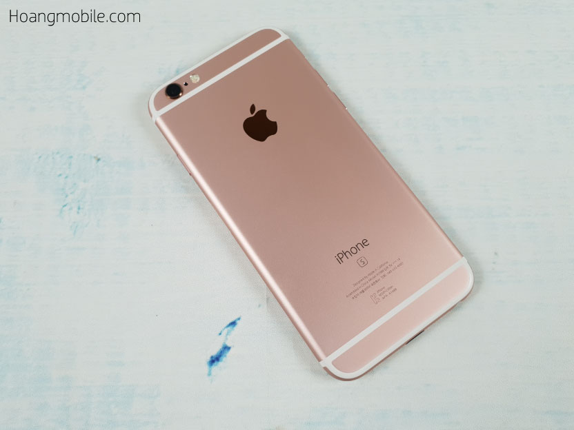 Apple-iPhone-6s-64GB.jpg