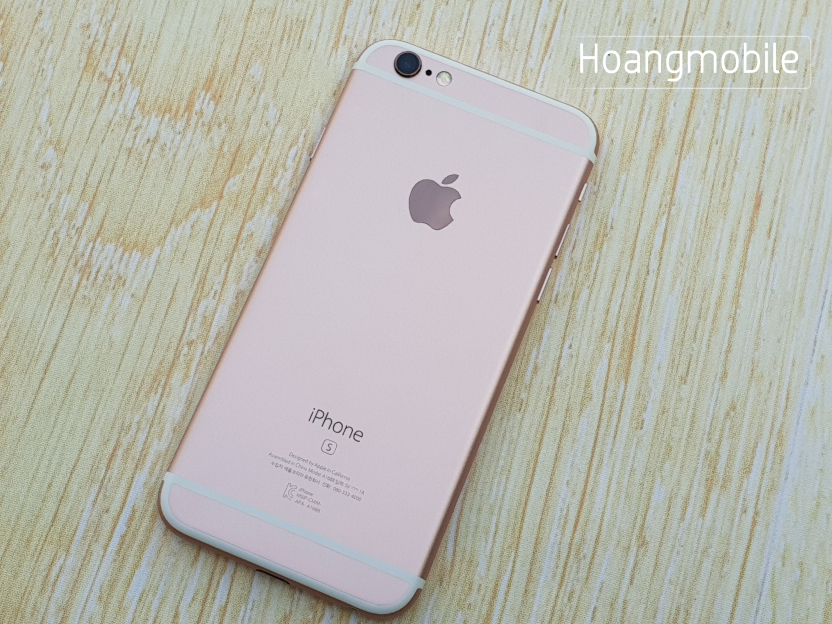 Apple-iPhone-6s-Plus-16GB2.jpg