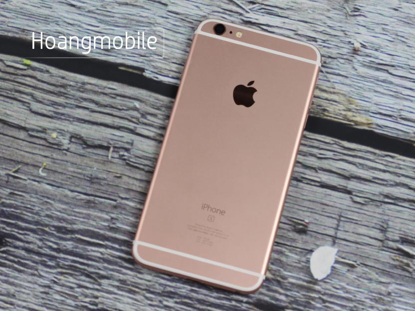 Apple-iPhone-6s-Plus-64G3.jpg