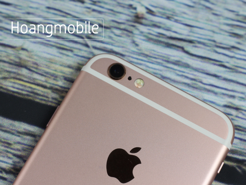 Apple-iPhone-6s-Plus-64G4.jpg