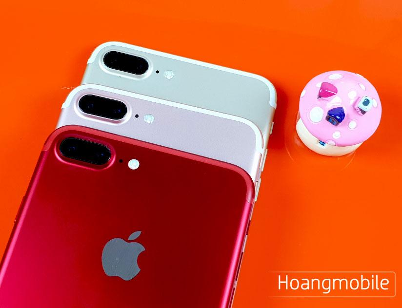 Apple-iPhone-7-Plus-Quoc-Te-(128GB)11.jpg