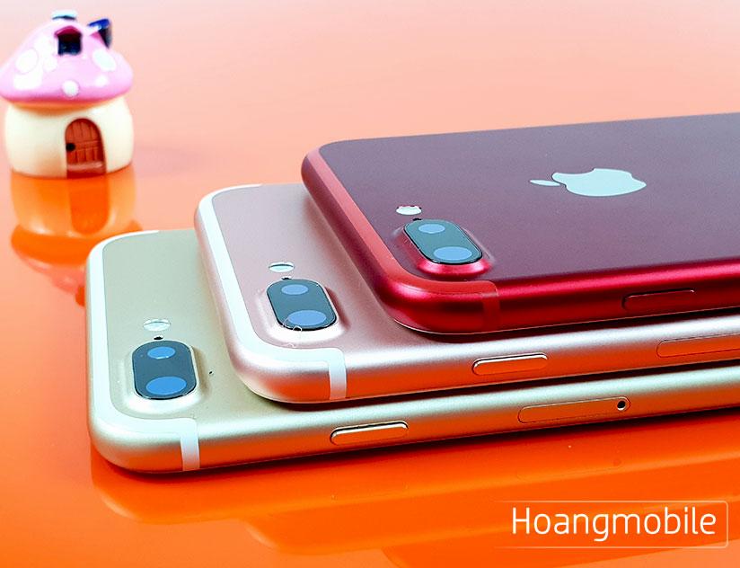 Apple-iPhone-7-Plus-Quoc-Te-(128GB)31.jpg
