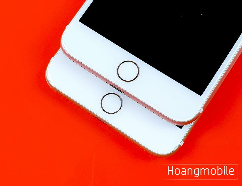 Apple-iPhone-7-Plus-Quoc-Te-(128GB)41.jpg