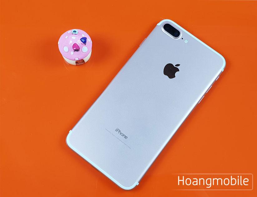 Apple-iPhone-7-Plus-Quoc-Te-(128GB)51.jpg