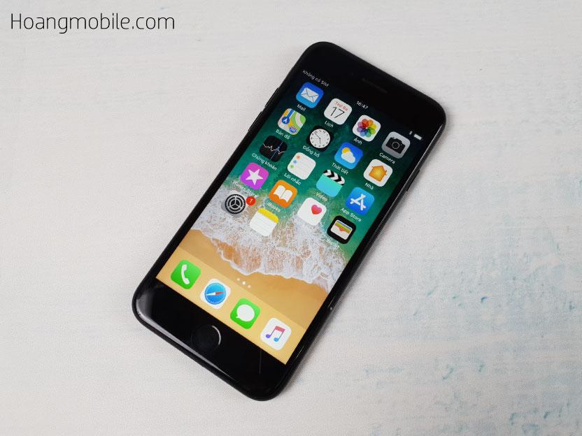 Apple-iPhone-7-Quoc-Te-32G.jpg