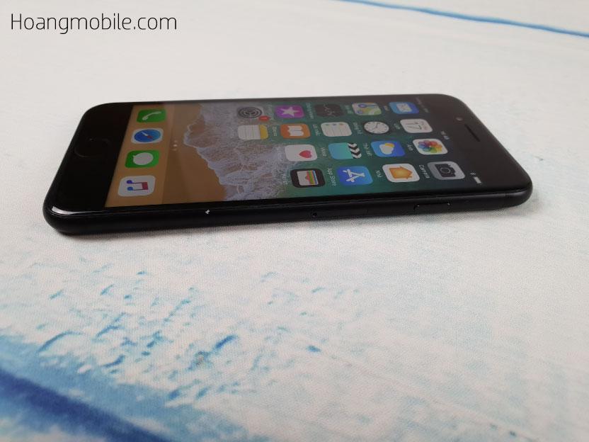 Apple-iPhone-7-Quoc-Te-32G5.jpg
