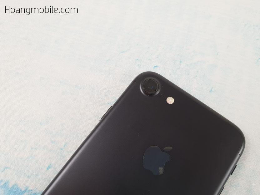 Apple-iPhone-7-Quoc-Te-32G6.jpg