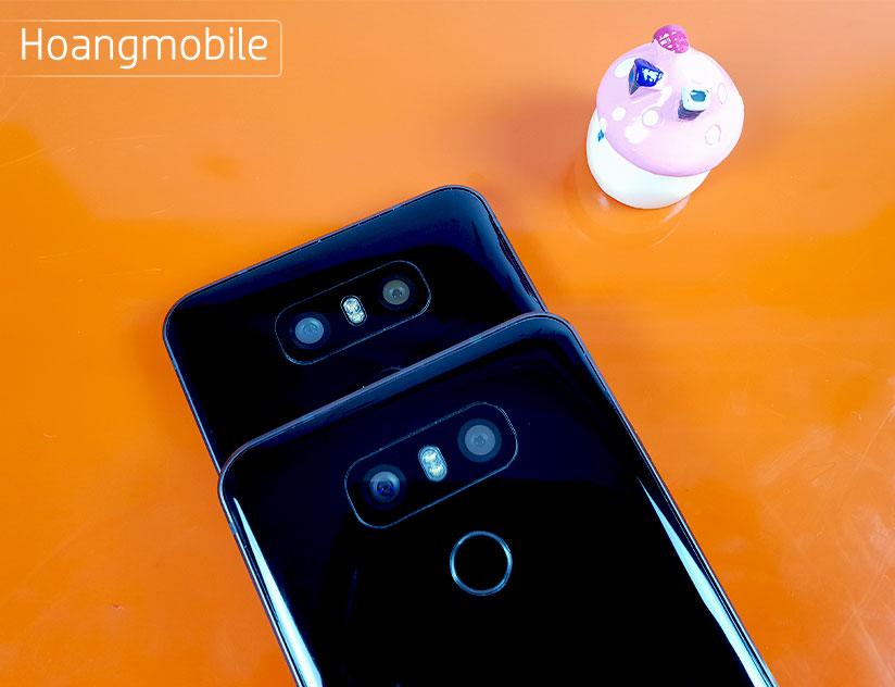 LG-G6-Xach-Tay-My1.jpg