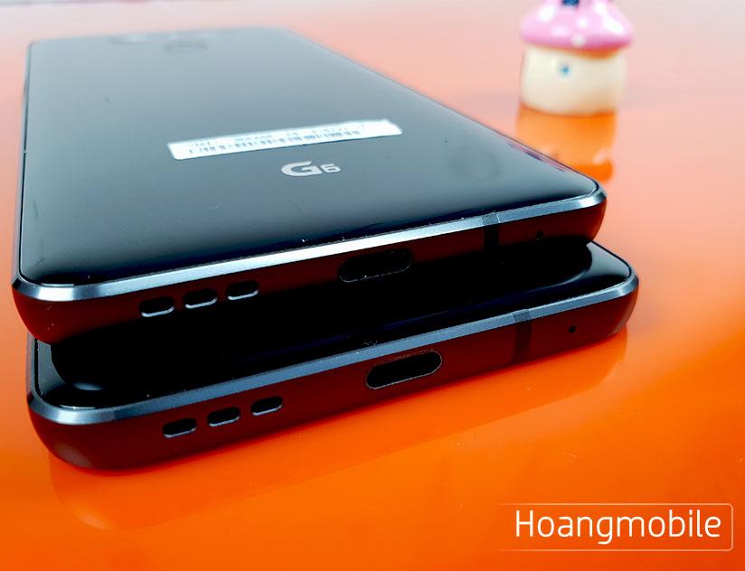 LG-G6-Xach-Tay-My2.jpg