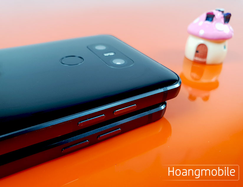 LG-G6-Xach-Tay-My3.jpg