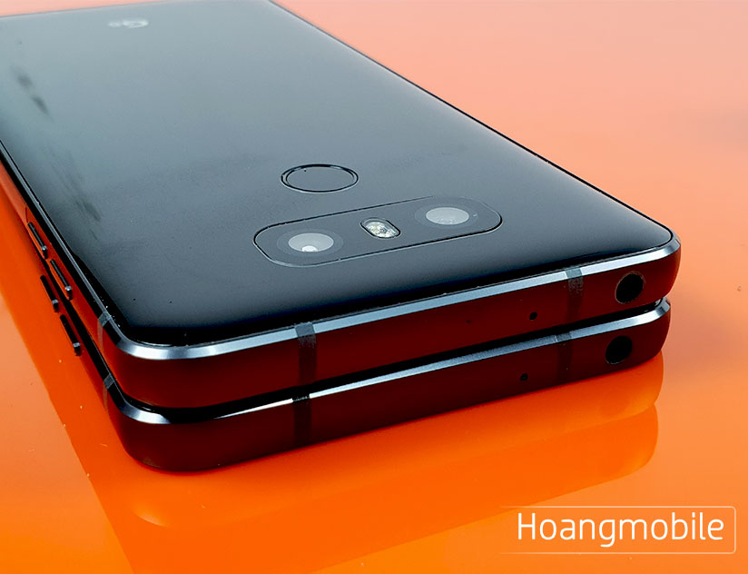 LG-G6-Xach-Tay-My4.jpg