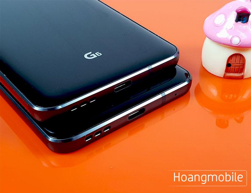LG-G6-Xach-Tay-My5.jpg