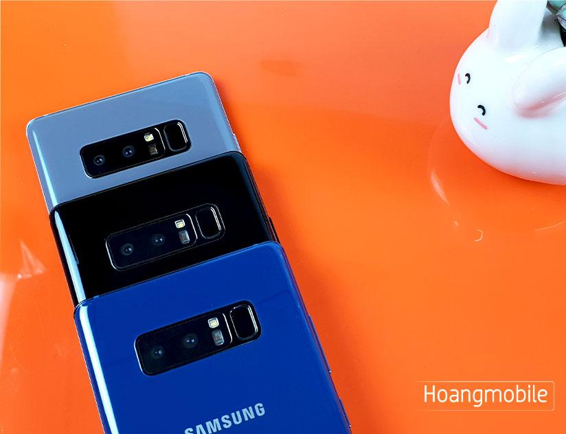 Samsung-Galaxy-Note-8-2-Sim-Xach-Tay-Han-Quoc11.jpg