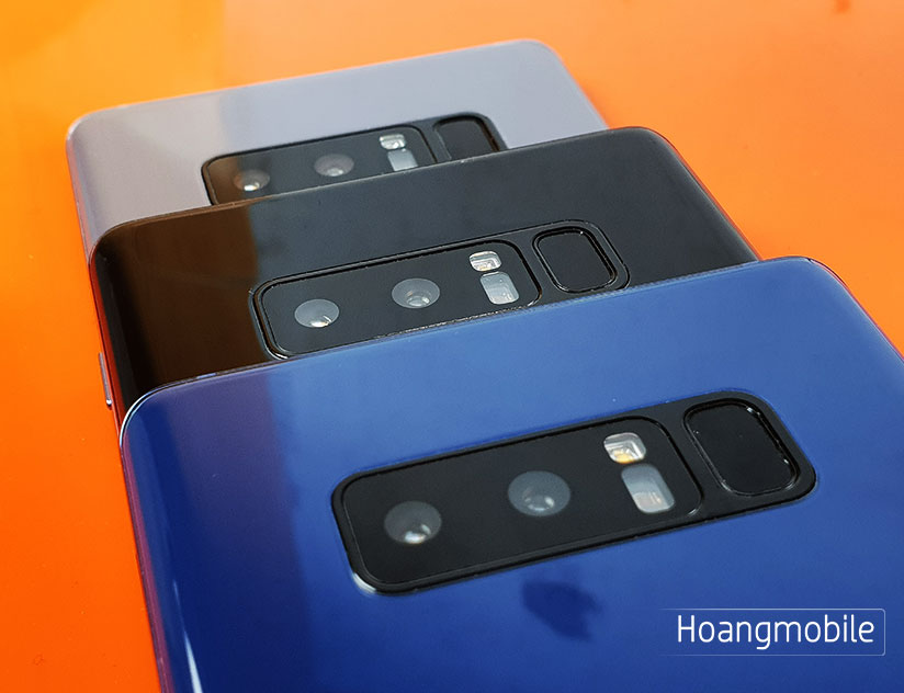 Samsung-Galaxy-Note-8-2-Sim-Xach-Tay-Han-Quoc12.jpg