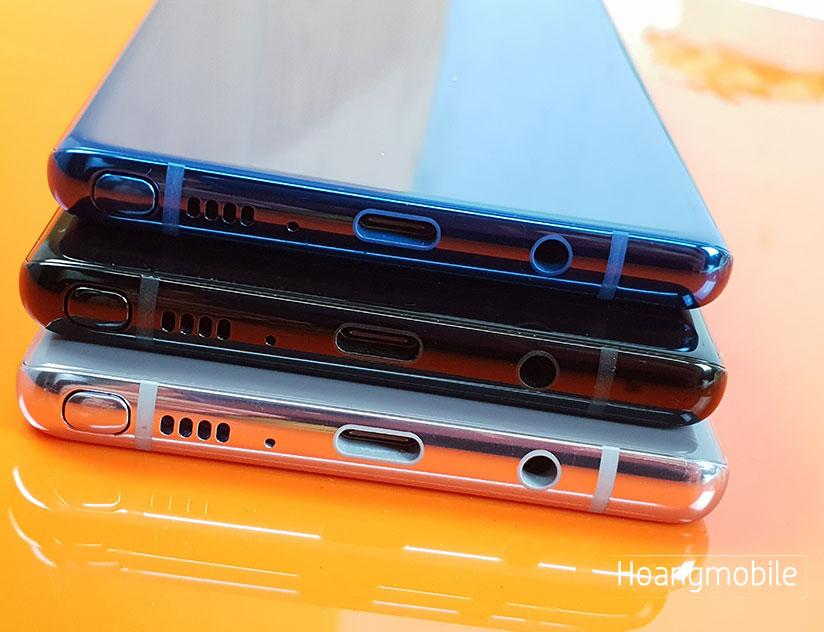 Samsung-Galaxy-Note-8-2-Sim-Xach-Tay-Han-Quoc13.jpg