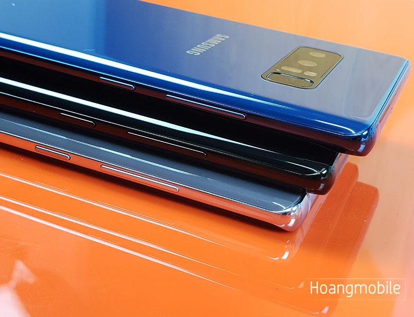 Samsung-Galaxy-Note-8-2-Sim-Xach-Tay-Han-Quoc15.jpg