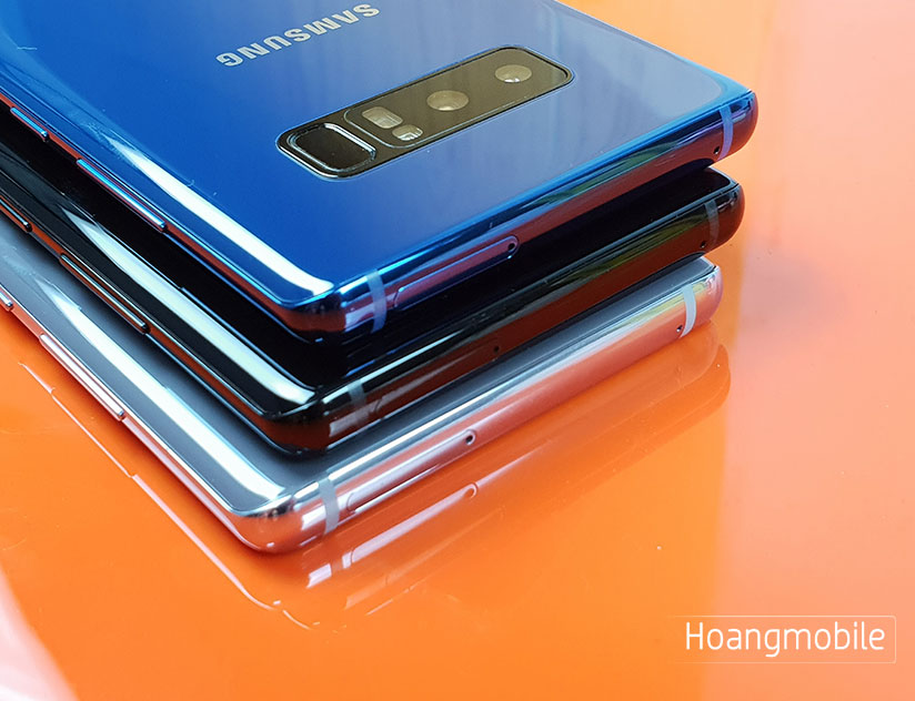 Samsung-Galaxy-Note-8-2-Sim-Xach-Tay-Han-Quoc16.jpg