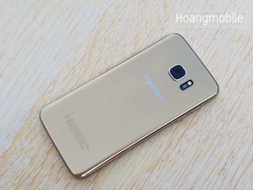 Samsung-Galaxy-S7-Edge-xach-tay-My1.jpg