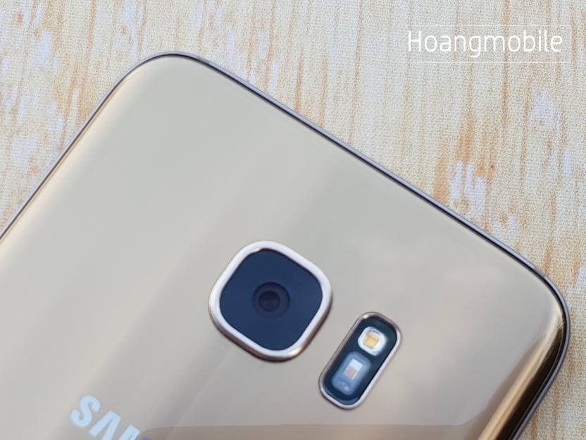 Samsung-Galaxy-S7-Edge-xach-tay-My2.jpg