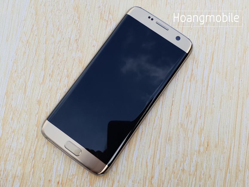Samsung-Galaxy-S7-Edge-xach-tay-My3.jpg