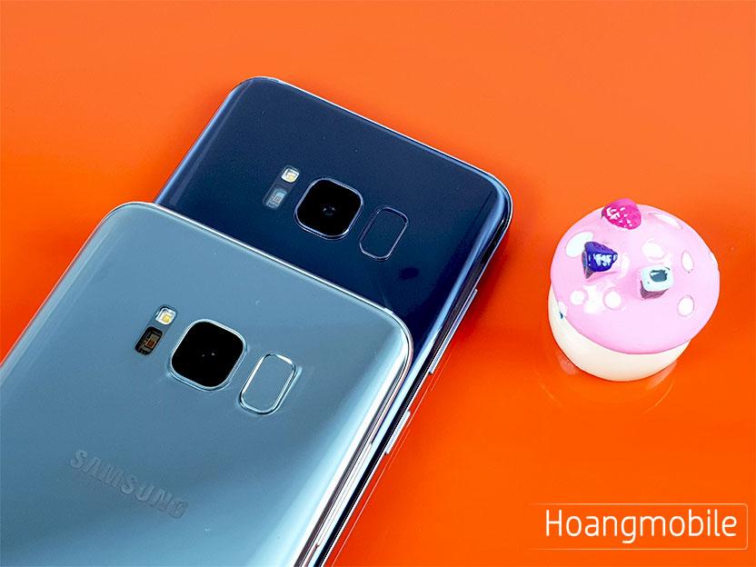 Samsung-Galaxy-S8-2-Sim-Xach-Tay-Han-Quoc-(Fullbox).jpg