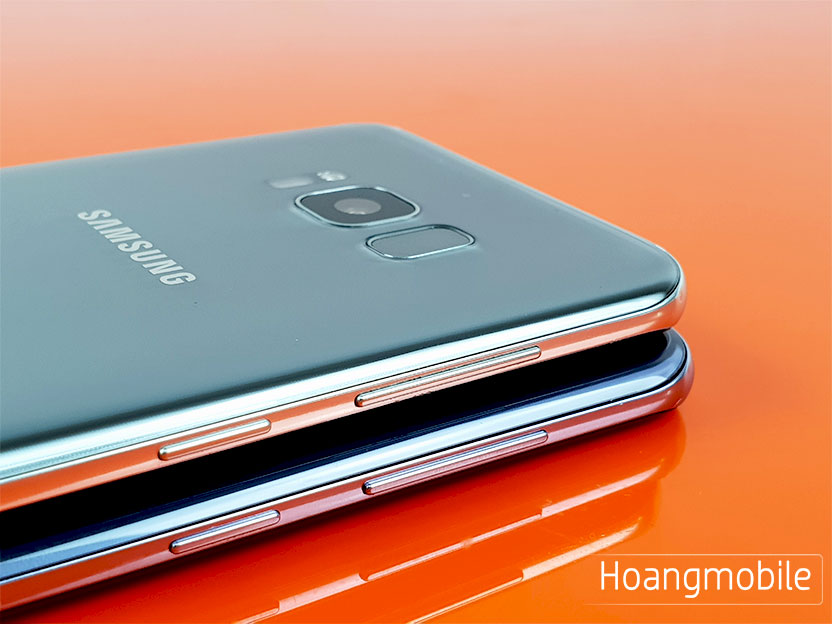 Samsung-Galaxy-S8-2-Sim-Xach-Tay-Han-Quoc-(Fullbox)1.jpg