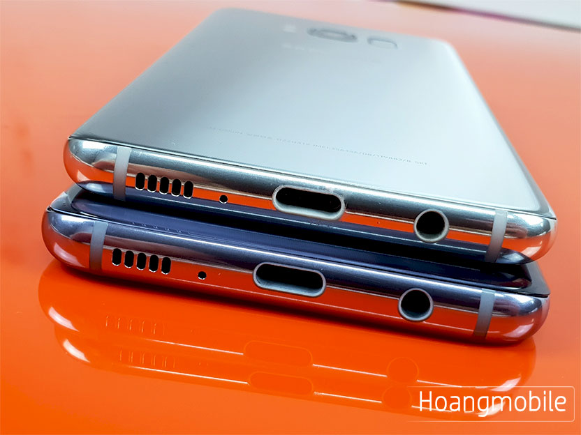 Samsung-Galaxy-S8-2-Sim-Xach-Tay-Han-Quoc-(Fullbox)2.jpg
