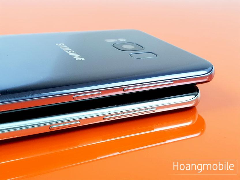 Samsung-Galaxy-S8-2-Sim-Xach-Tay-Han-Quoc-(Fullbox)3.jpg