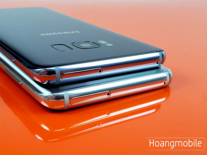 Samsung-Galaxy-S8-2-Sim-Xach-Tay-Han-Quoc-(Fullbox)4.jpg