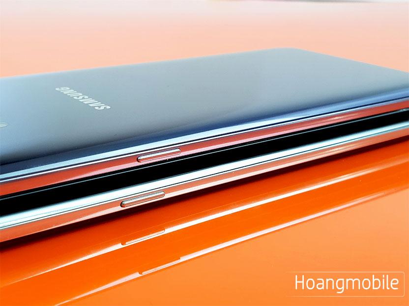 Samsung-Galaxy-S8-2-Sim-Xach-Tay-Han-Quoc-(Fullbox)8.jpg