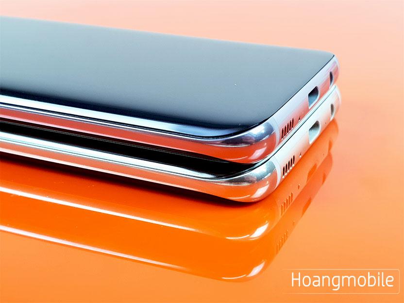 Samsung-Galaxy-S8-2-Sim-Xach-Tay-Han-Quoc-(Fullbox)9.jpg