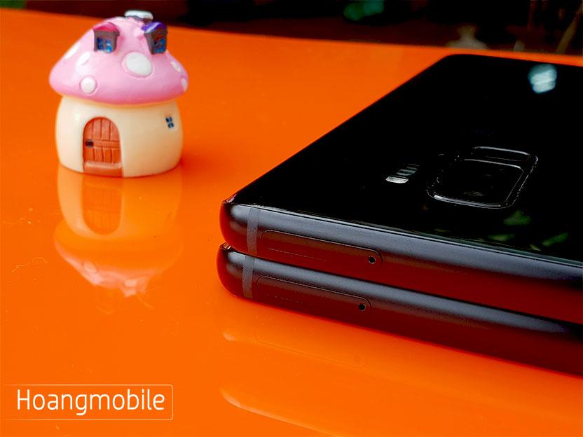 Samsung-Galaxy-S9-Plus-Xach-Tay-Han-Quoc3.jpg