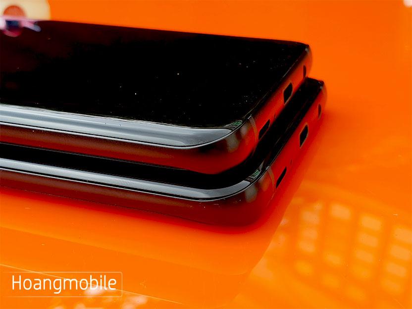 Samsung-Galaxy-S9-Plus-Xach-Tay-Han-Quoc5.jpg