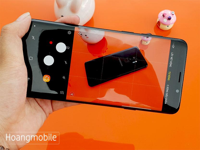 Samsung-Galaxy-S9-Plus-Xach-Tay-Han-Quoc7.jpg