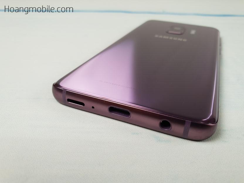 Samsung-Galaxy-S9-Xach-Tay-Han-Quoc3.jpg