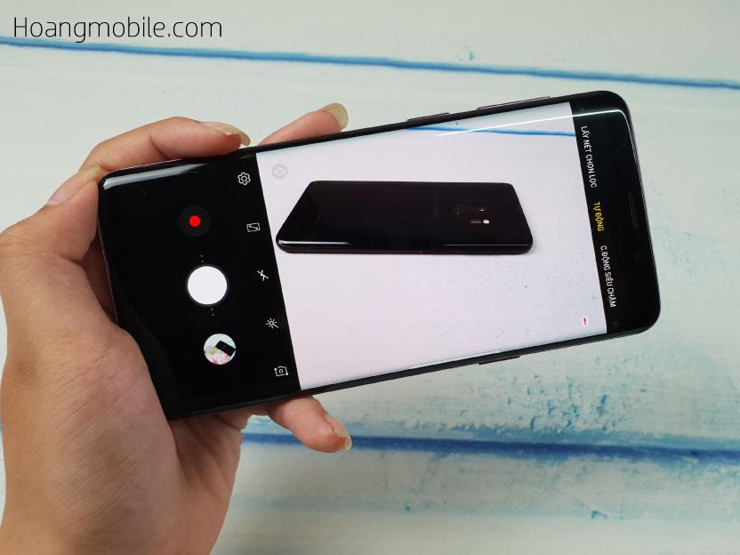 Samsung-Galaxy-S9-Xach-Tay-Han-Quoc5.jpg