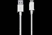Cáp USB Micro Samsung