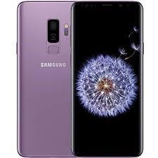 Samsung Galaxy S9 Plus 64G 98% xách tay Hàn Quốc
