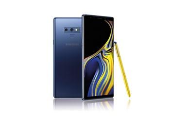 Samsung Galaxy Note 9 128G