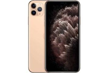 iPhone 11 Pro Max Quốc Tế 256GB