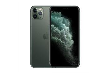 iPhone 11 Pro Max 256G Quốc Tế