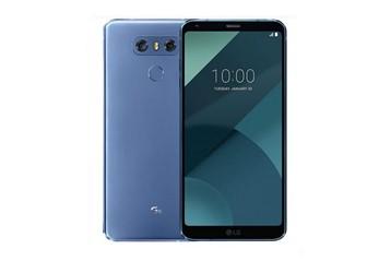 LG G6 Hàn Quốc (Like New)