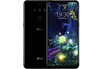 LG V50 5G Hàn Quốc (Like New)