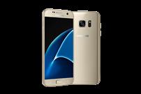Thay kính - ép kính Galaxy S7 Chính Hãng