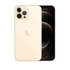 iPhone 12 Pro Max 126G Quốc Tế