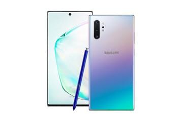 Samsung Galaxy Note 10 Plus 5G 256G